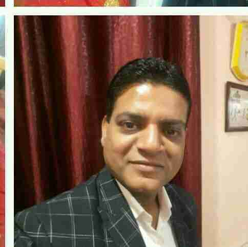 Dr. Tikam Singh's profile on Curofy