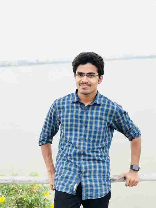 Dr. Bhageerath Reddy's profile on Curofy