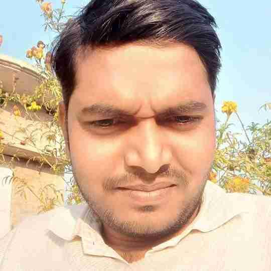 Dr. Satish Chandra Bhanu's profile on Curofy