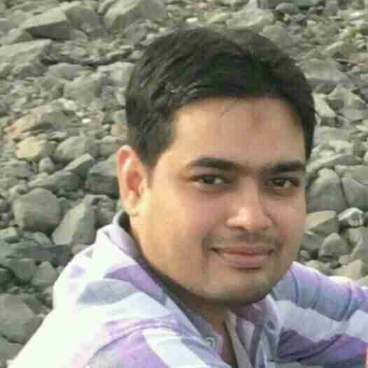 Dr. Fazeel Siddiqui's profile on Curofy