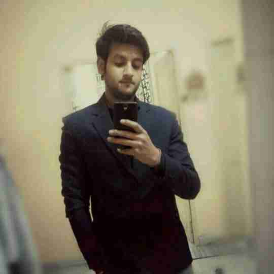 Dr. Vikram Singh's profile on Curofy