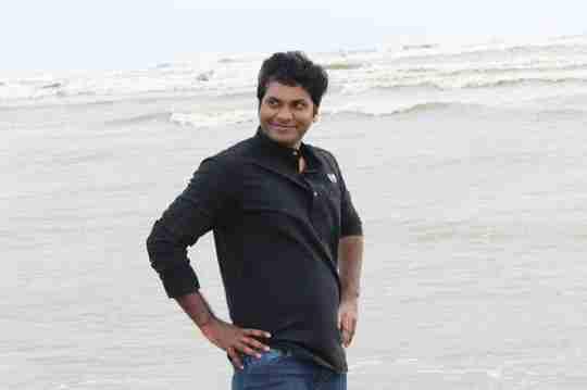 Dr. Phani Subramanyam's profile on Curofy