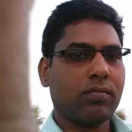 Dr. Yaduvir Singh's profile on Curofy