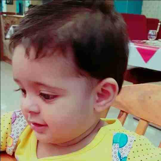 Dr. Muhammad Ashraf's profile on Curofy
