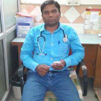 Dr. S Narayan's profile on Curofy