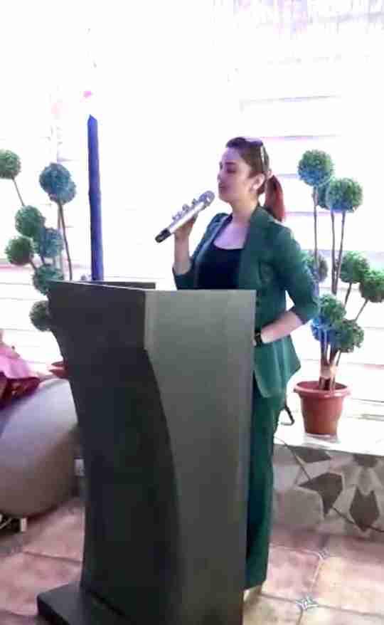 Dr. Vindhya Gupta's profile on Curofy