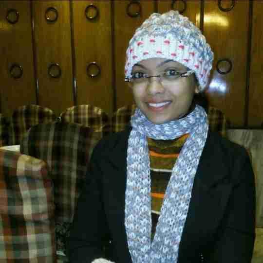 Dr. Soniya Mahajan's profile on Curofy