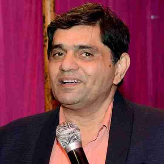 Dr. R.k. Singh's profile on Curofy