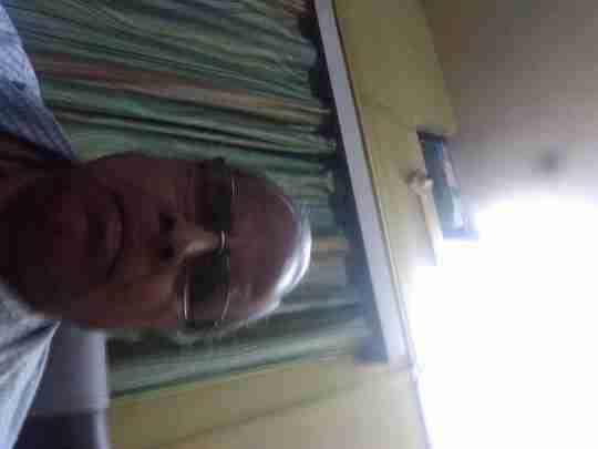 Dr. Subhash Yelapure's profile on Curofy