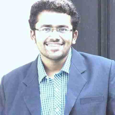 Dr. Pravudeva Devidutta Sahoo's profile on Curofy