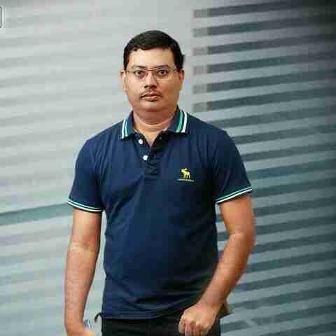 Dr. Uday Shankar's profile on Curofy
