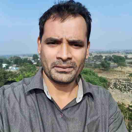 Dr. Zubair Ahmad's profile on Curofy