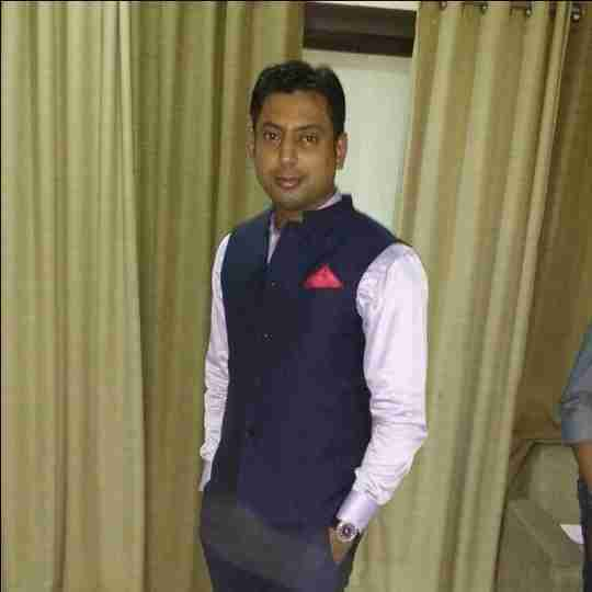 Dr. Sandeep Lal's profile on Curofy