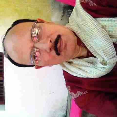 Dr. Keshava Prasad's profile on Curofy