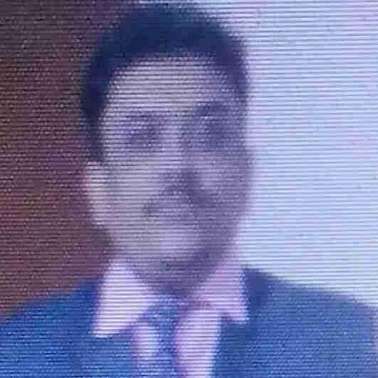 Dr. Pradipta Dash's profile on Curofy