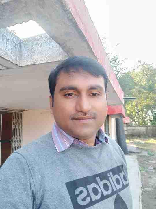 Dr. Parameswari Babu's profile on Curofy