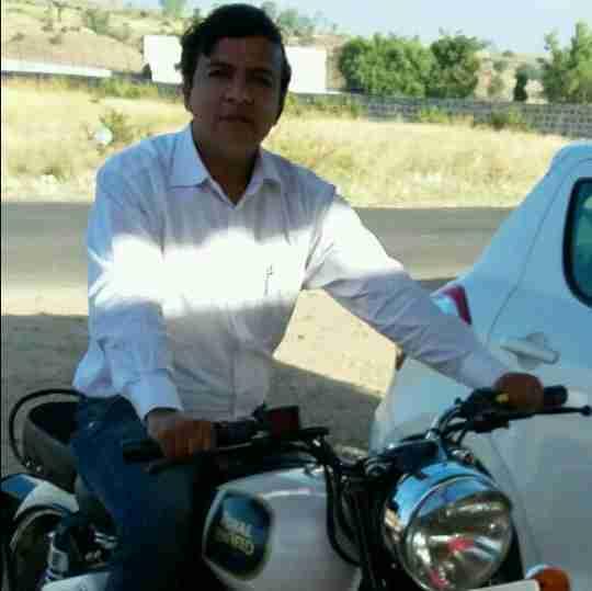 Dr. Sachin Pawar's profile on Curofy