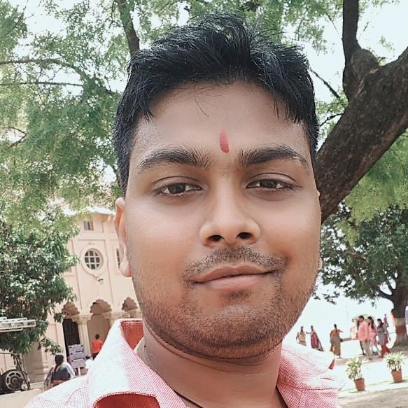 Dr. Satyam Singh's profile on Curofy