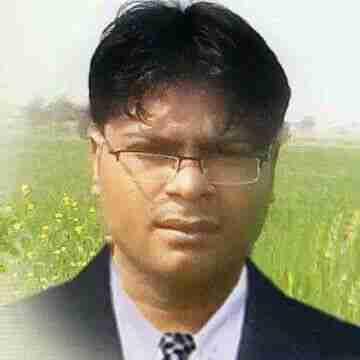 Dr. Vajib Hussain's profile on Curofy
