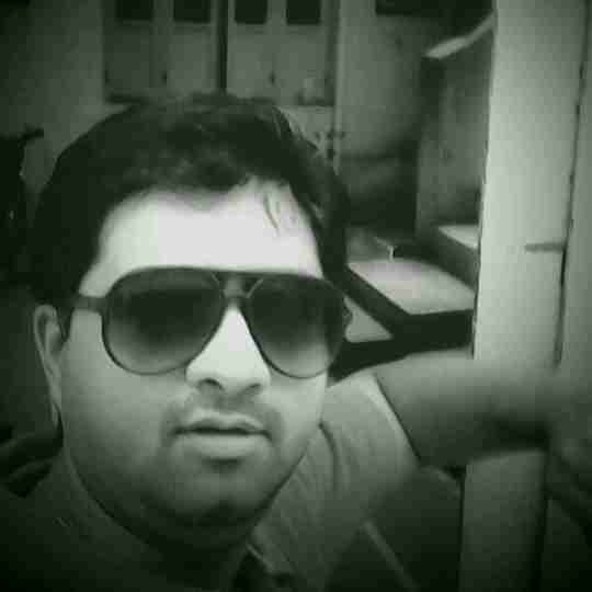 Dr. Oza Amit's profile on Curofy