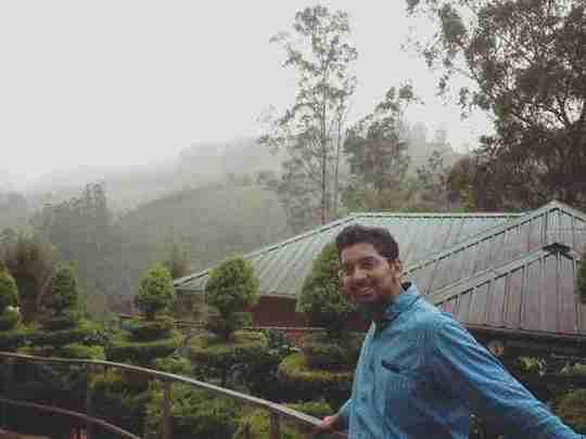 Dr. Mayank Jain's profile on Curofy