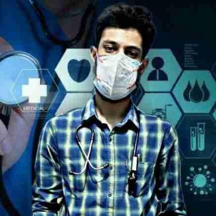 Dr. Salman Wali's profile on Curofy