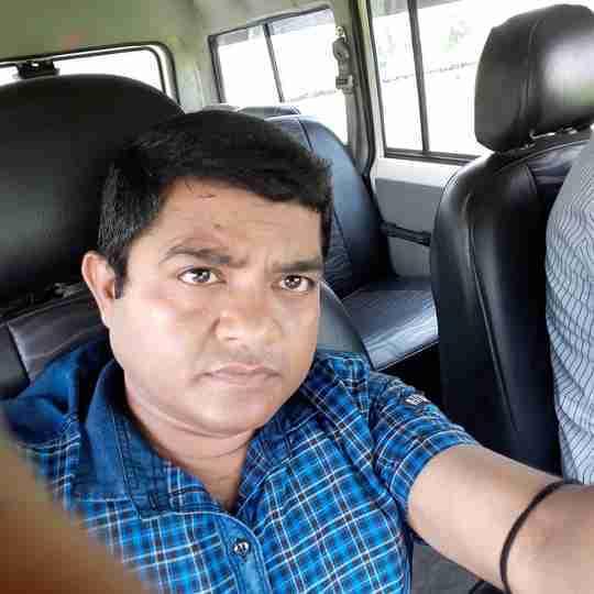 Dr. Dipak Maji's profile on Curofy
