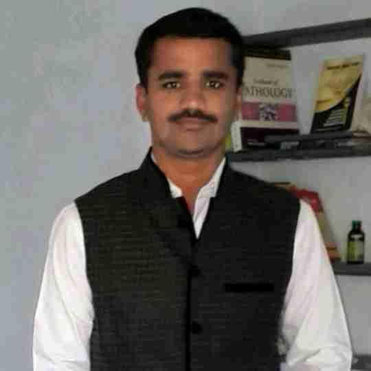 Dr. Yunus Nabooji's profile on Curofy