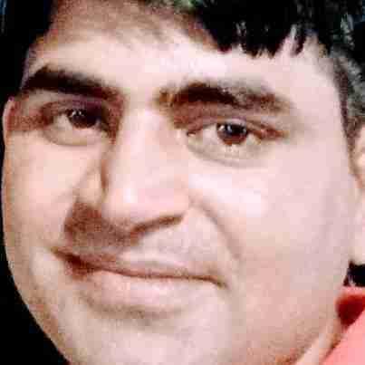 Dr. Ajay Jatolia's profile on Curofy