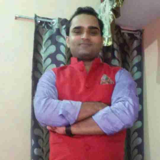 Satyaprakash Singh's profile on Curofy