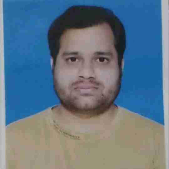 Dr. Ashwini Mishra's profile on Curofy