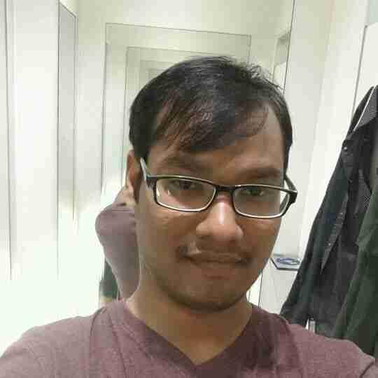 Dr. Ganesh Reddy's profile on Curofy