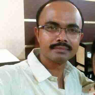 Dr. Pranjal Jyoti Borah's profile on Curofy