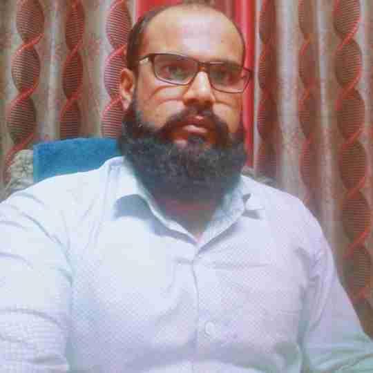 Dr. Zahid Rana's profile on Curofy