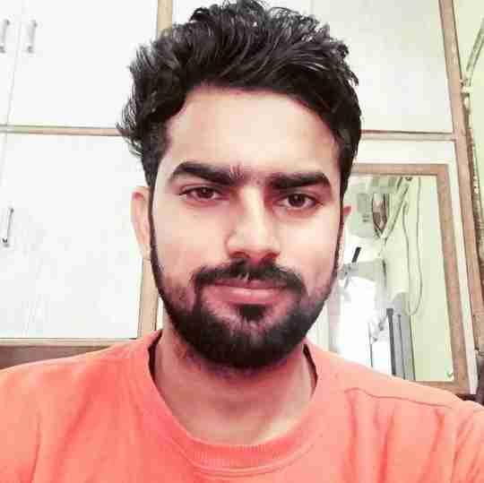 Dr. Mukesh Jaglan's profile on Curofy