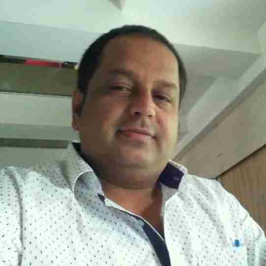 Dr. Praveen Malhotra's profile on Curofy