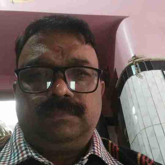 Dr. S.k Gupta's profile on Curofy