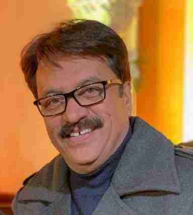 Dr. Dilip Balani's profile on Curofy