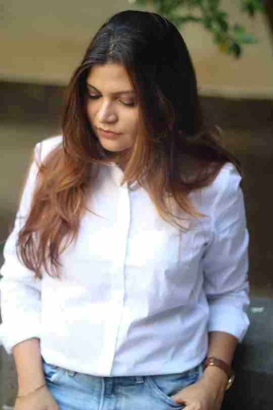 Dr. Alaknanda Atara's profile on Curofy