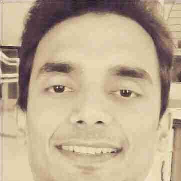 Dr. Arjun Jawahar's profile on Curofy