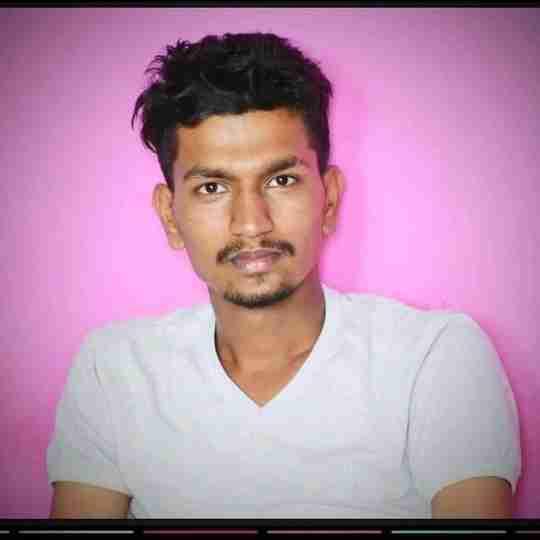 Dr. Rajesh Shiragannavaar's profile on Curofy