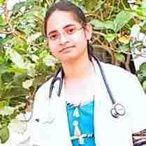 Prasanna Talari's profile on Curofy