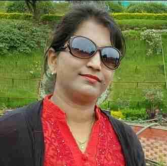 Dr. Anjum Naushad Akram's profile on Curofy