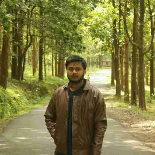 Dr. Lohith M.b Lohirh M.B's profile on Curofy