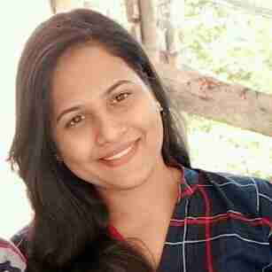 Dr. Maheswata Biswal's profile on Curofy