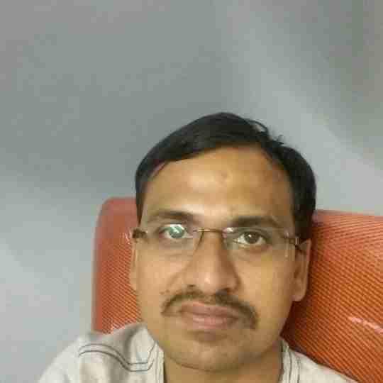 Dr. P V Divakar Reddy's profile on Curofy