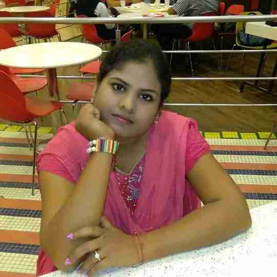 Dr. Chhaya Shaw's profile on Curofy