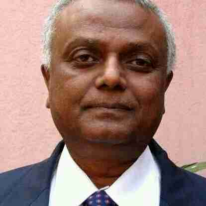 Dr. Mridul Kumar Sahani's profile on Curofy