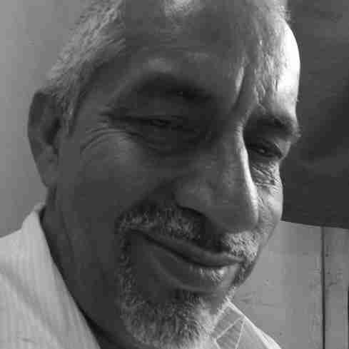 Dr. Kaushik Rajesh's profile on Curofy