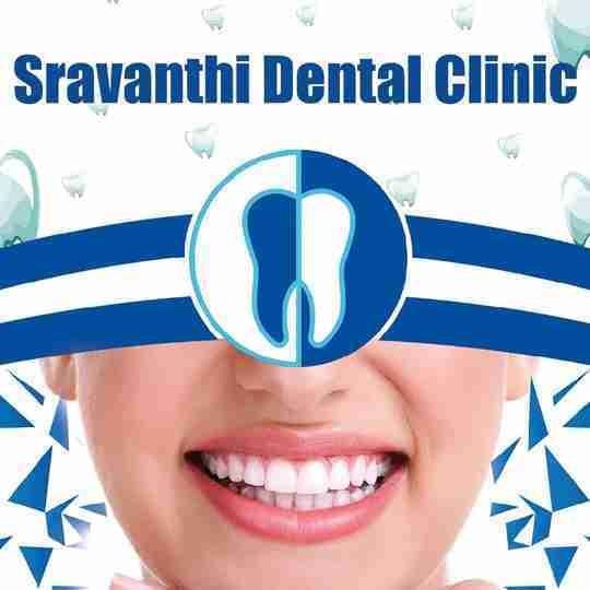 Dr. Shyam Salavadhi's profile on Curofy